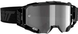 Leatt Velocity 5.5 Goggles Light Grey