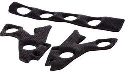 Leatt DBX 3.0 All Mountain Helmet Liner Kit