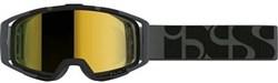IXS Trigger Goggles