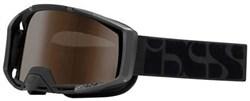 IXS Trigger+ Polarized Goggles