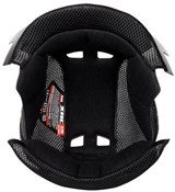 Product image for IXS XACT Head Lining