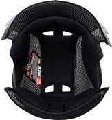 IXS XACT Helmet Head Lining