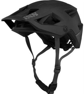 IXS Trigger All-Mountain Trail Helmet