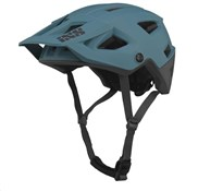 IXS Trigger All-Mountain Trail Helmet