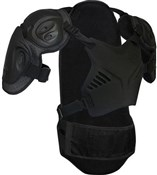 Product image for IXS Hammer Protective Jacket