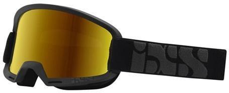 IXS Hack Goggles