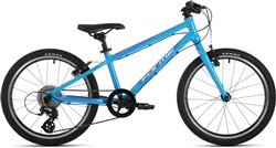 Forme Kinder MX 20 Blue 2020 - Kids Bike
