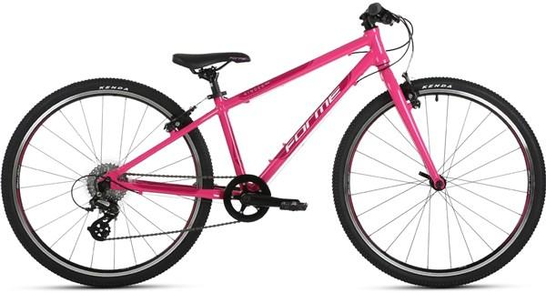 Forme Kinder MX 26 Pink 2020 - Junior Bike