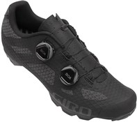 Giro Sector MTB Cycling Shoes