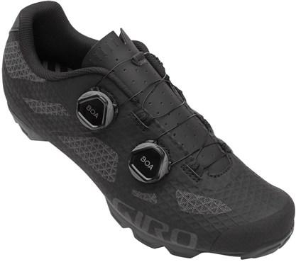 Giro Sector MTB Cycling Shoes