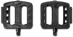 Product image for Cube RFR Flat Pedals