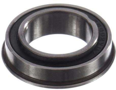 Brand-X Sealed Bearing - Mega 61802-2RS1 Ext