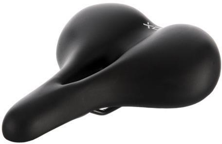 Brand-X XL Comfort Saddle