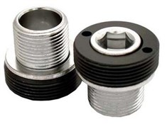 Product image for Brand-X Self Extracting Square Taper Crank Bolts