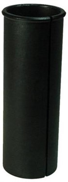 Brand-X CNC Alloy Seatpost Shim