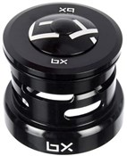 "Product image for Brand-X Headset - 49IETS - 1 1/8"" Sealed"
