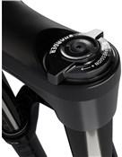 "RockShox Lyrik Select Charger RC Crown Adjust 27.5"" 15x110 DebonAir Fork"