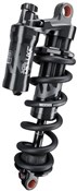 RockShox Super Deluxe Ultimate Coil DH RC MReb/MComp Trunnion Rear Shock