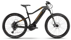 "Product image for Haibike SDuro Hardseven 6.0 27.5"" 2020 - Electric Mountain Bike"