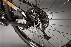 "Haibike SDuro Hardseven 6.0 27.5"" 2020 - Electric Mountain Bike"
