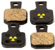 Product image for Nukeproof Magura MT5 MT7 Brake Pads