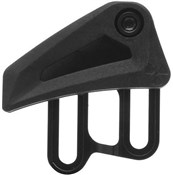 Product image for Nukeproof Low Direct Mount