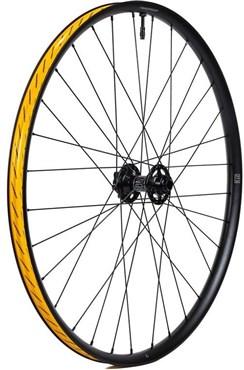 """Nukeproof Neutron V2 Front 29"""" Wheel"""