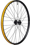 "Nukeproof Neutron V2 Front 27.5"" (650B) MTB Wheel"