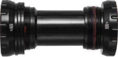 Nukeproof Horizon Bottom Bracket 24mm Shimano