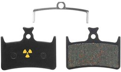 Nukeproof Hope Tech 3 E4 Disc Brake Pads