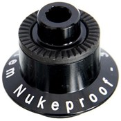Product image for Nukeproof Generator Rear Hub End Cap