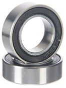 Product image for Nukeproof Generator Front 15mm Bearing Kit