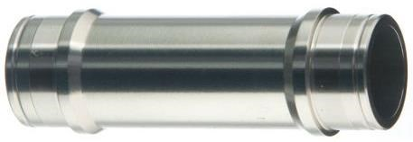 Nukeproof Generator 20mm Sub Axle