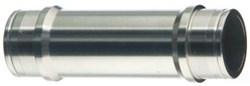 Product image for Nukeproof Generator 20mm Sub Axle