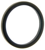 Product image for Nukeproof Generator 12mm Drive Side Washer