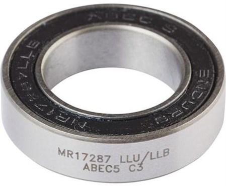 Nukeproof Enduro 17287 ABEC5 V2 Hub Bearing