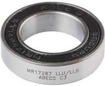 Product image for Nukeproof Enduro 17287 ABEC5 V2 Hub Bearing