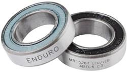 Product image for Nukeproof Enduro 15267 ABEC5  V2 Hub Bearing Pair