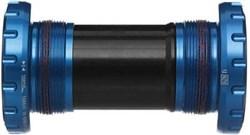 Nukeproof Horizon Bottom Bracket 30mm