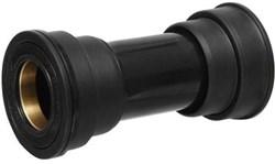 Product image for Nukeproof Horizon Bottom Bracket BB86-89-92 24mm