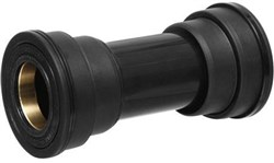 Product image for Nukeproof Horizon Bottom Bracket BB86-89-92 GXP