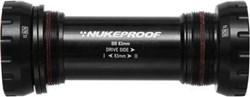 Product image for Nukeproof Horizon Bottom Bracket GXP