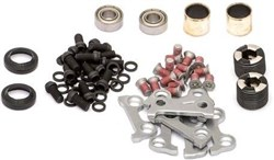 Product image for Nukeproof Horizon CS Rebuild Kit
