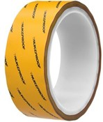 Product image for Nukeproof Tubeless Rim Tape 10M