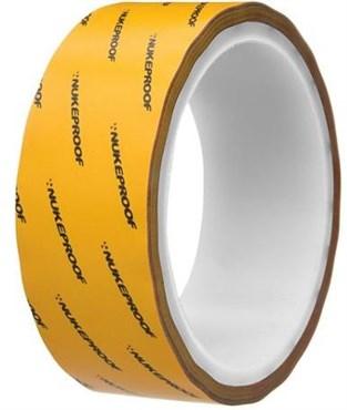 Nukeproof Tubeless Rim Tape 10M