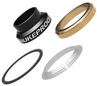 Product image for Nukeproof Horizon Bottom Headset Cup