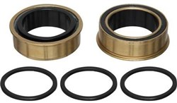 Product image for Nukeproof Horizon Bottom Bracket Sram DUB BB89-92