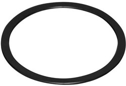 Product image for Nukeproof Horizon Bottom Bracket Spacer