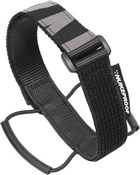 Nukeproof Horizon Enduro Strap