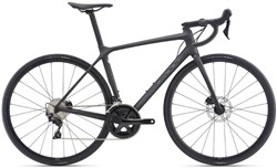 Product image for Giant TCR Advanced 2 Disc 2021 - Road Bike